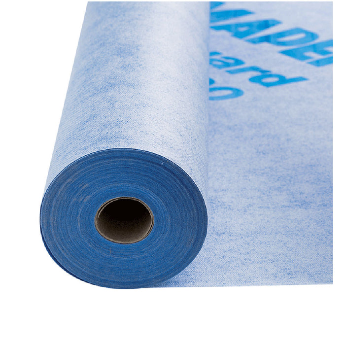 Mapei Mapeguard WP 200 Waterproofing Sheet Membrane