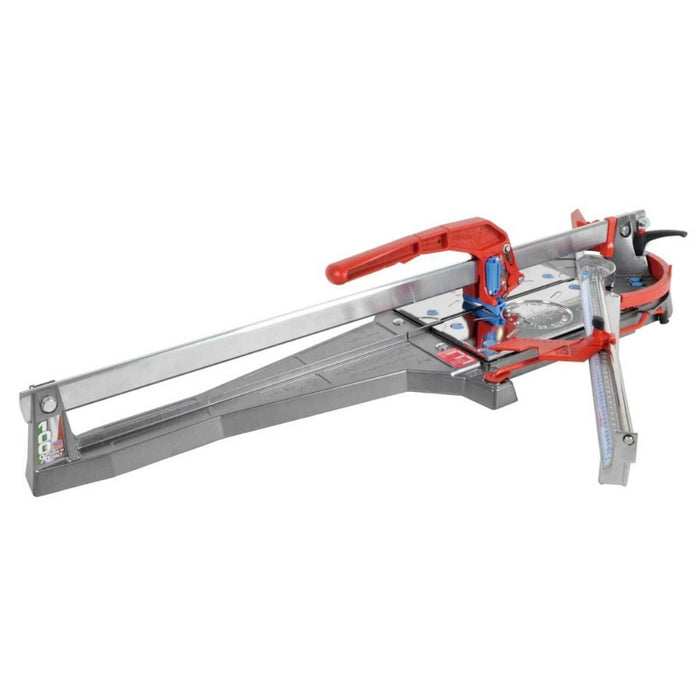 "Montolit Masterpiuma 36"" 93P3 Professional Tile Cutter for ceramic porcelain and other types of tile"