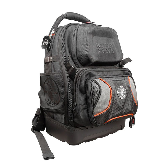 Klein Tools Tradesman Pro Tool Master Backpack, 55485