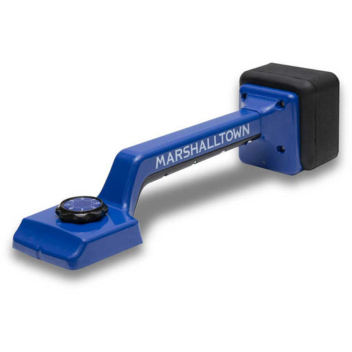 Marshalltown Professional Knee Kicker, AKK