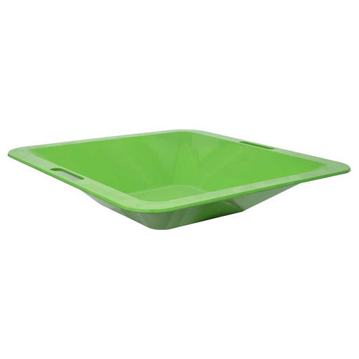 Gatorback® Mortar Mixing Pan