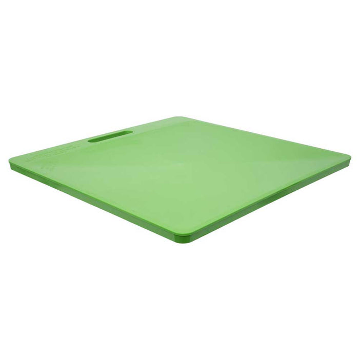 Gatorback® Mortar Mixing Board