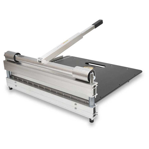 "Bullet Tools 26"" EZ Shear Flooring Cutter"