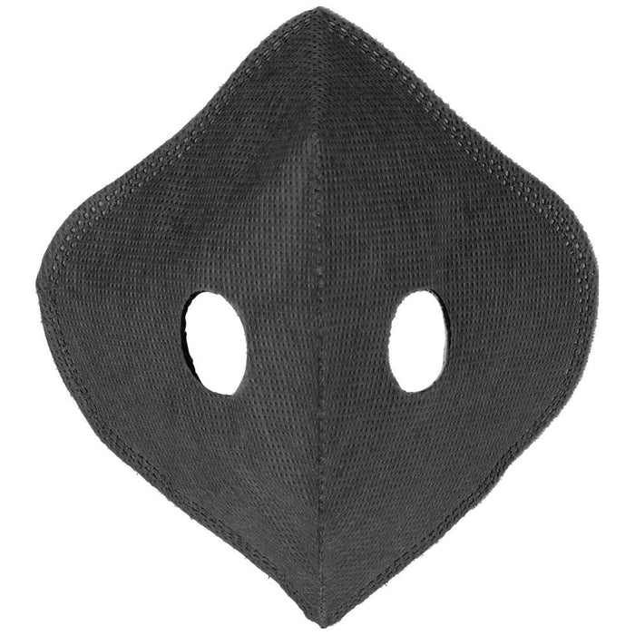 Klein Tools Reusable Face Mask Replacement Filter front view