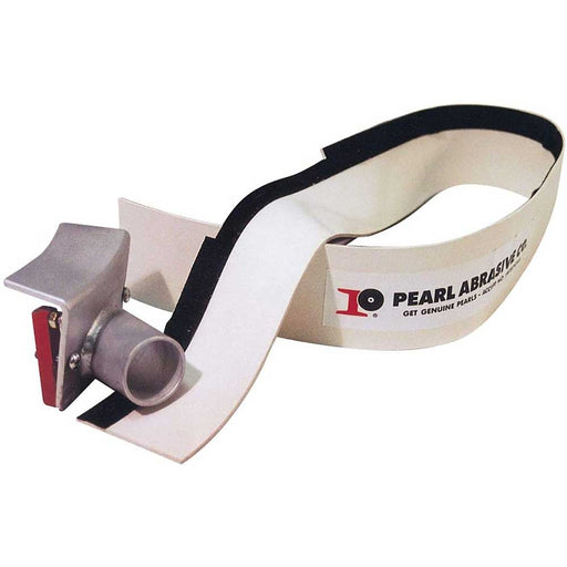 Pearl Abrasive Buf-Vac for floor buffers, BUFVAC1