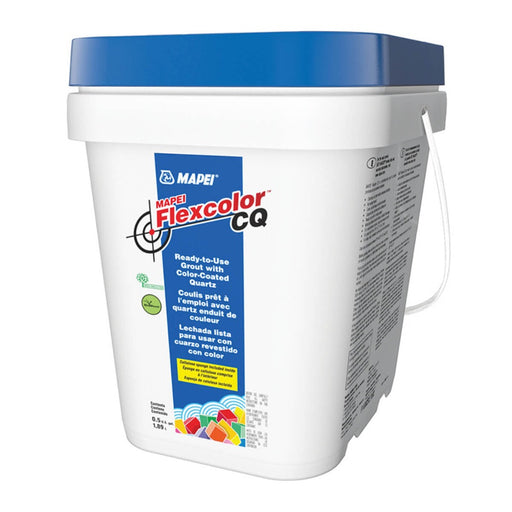 Mapei Flexcolor CQ Ready-to-Use Grout