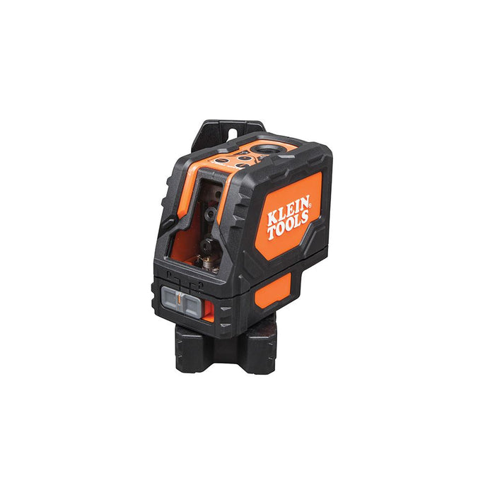 Rotational Klein Tools 93LCLS laser level head