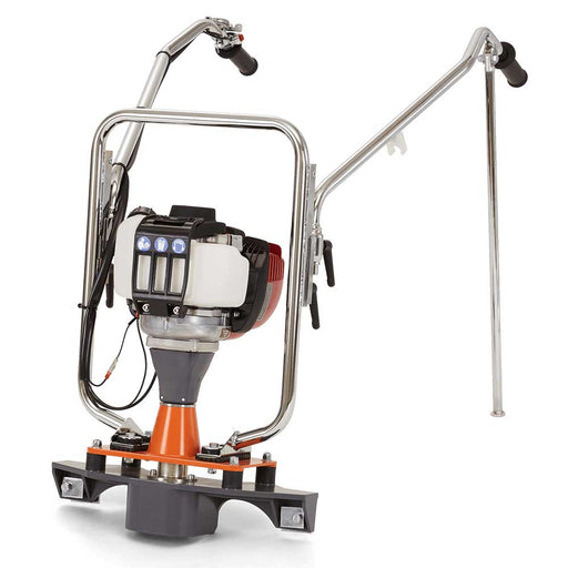 Husqvarna BV 30 Concrete Screed Power Unit