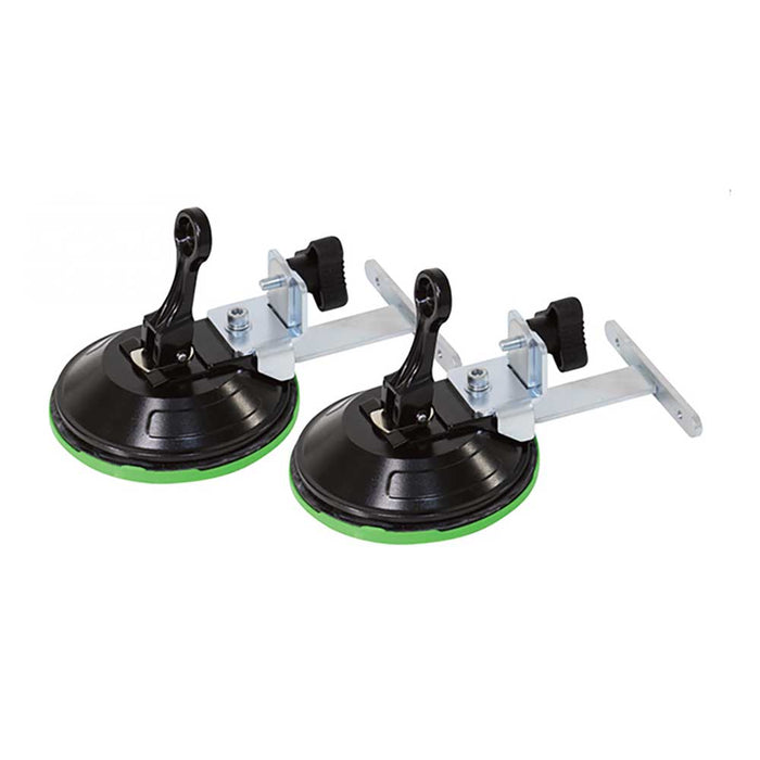 VX5SC - RAIL SUCTION CUPS