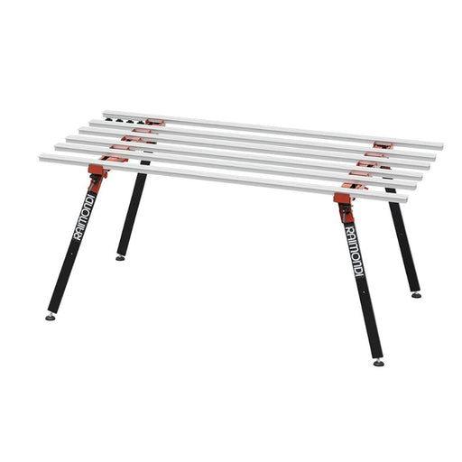 Raimondi Work Bench Plus for Large Format Tile Handling