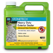 StoneTech Heavy Duty Exterior Sealer - 1 gallon