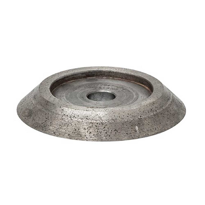 Raimondi Bulldog Advanced 45° Bevel Rough Finish Wheel
