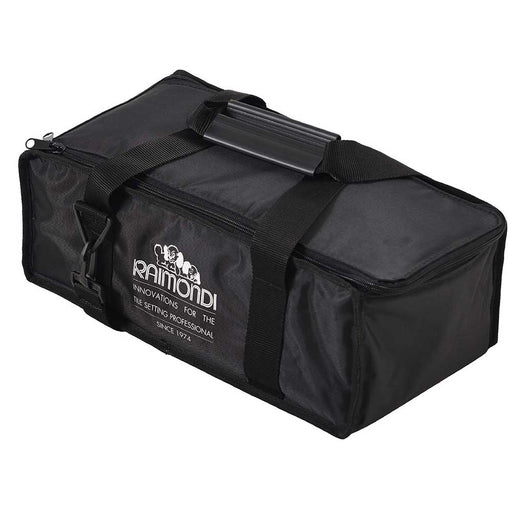 Raimondi Protective Padded Tool Bag