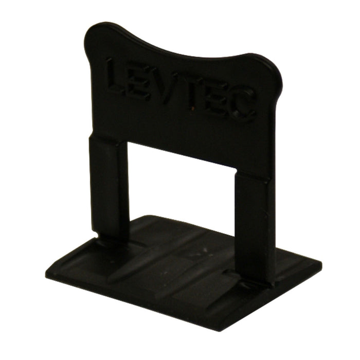 "LevTec Systems 1/8"" Leveling Clips"