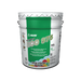Mapei Ultrabond ECO 975 Urethane Adhesive for Hardwood Flooring