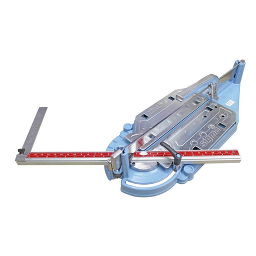 Sigma 3B4 pull handle tile cutters