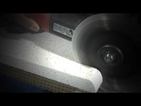 Cyclone's Side Protection Turbo Blade Youtube