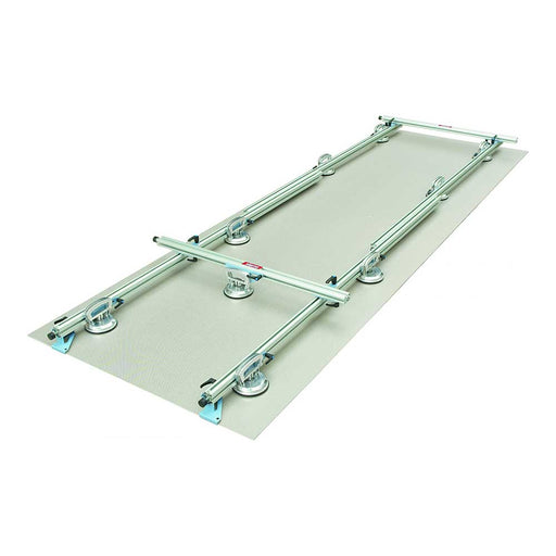 Sigma 1B2 Kera-Lift Thin Tile Lifting System