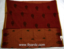 Load image into Gallery viewer, Fancy print - Sungudi 9 yards