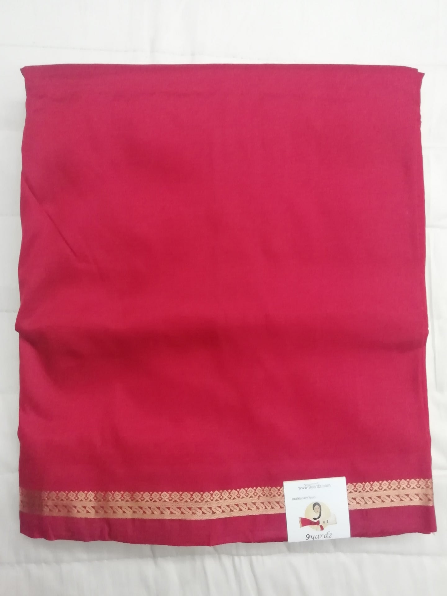 Pure and Imported Silk Mixed(madisar)