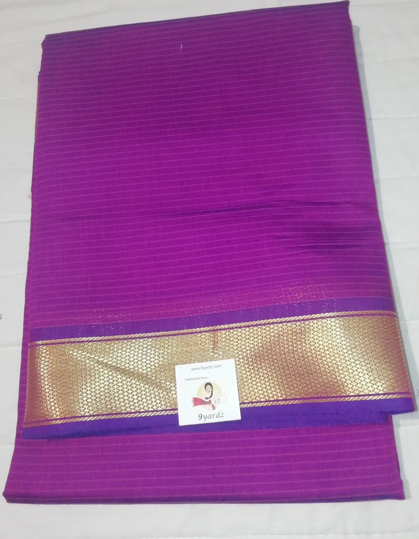 Semi silk cotton(madisar)