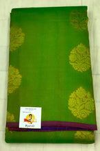Load image into Gallery viewer, Pure Silk 6yards