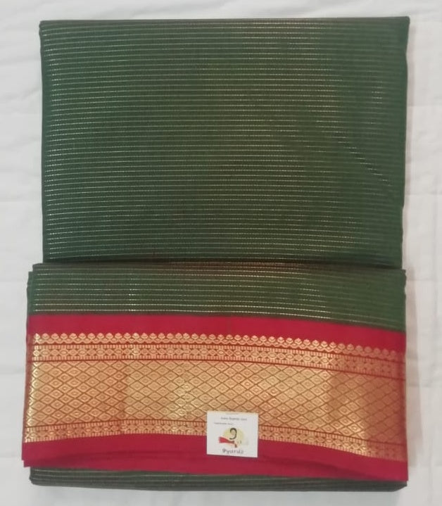 Akshaya cotton
