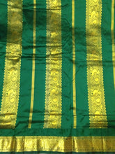 Load image into Gallery viewer, Pure silk 10 yards madisar