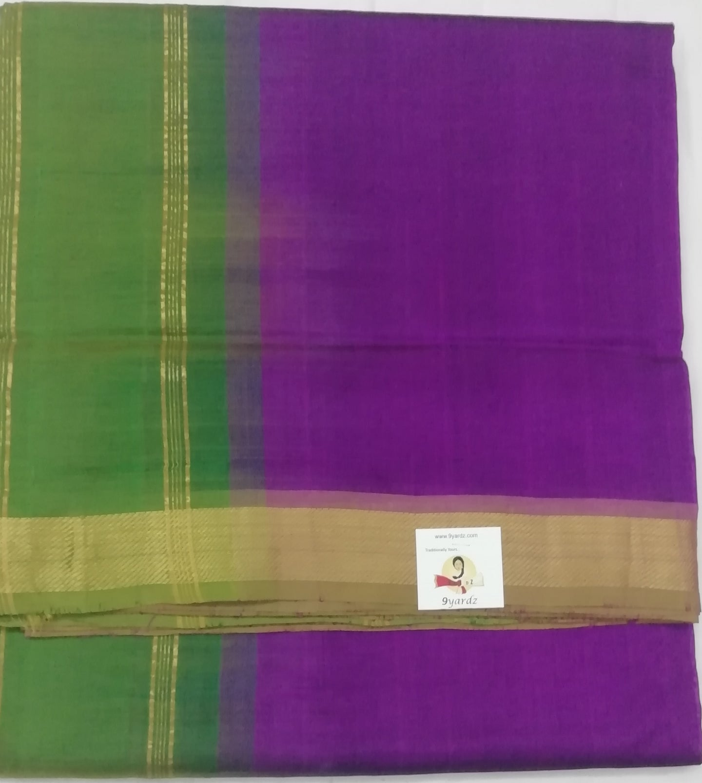 Pure silk cotton(madisar)