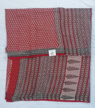 Load image into Gallery viewer, Handloom kota cotton