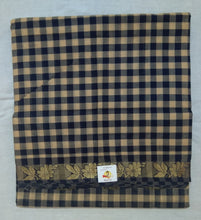 Load image into Gallery viewer, Chettinadu cotton 9.5yardz