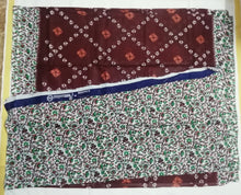 Load image into Gallery viewer, Erode cotton 10.5yardz