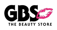GBS The Beauty Store