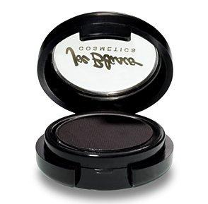 Joe Blasco Cosmetics Cake Eyeliner