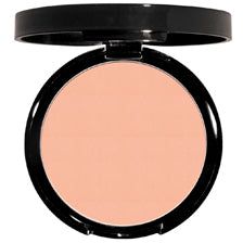 GBS Illuminating Finishing Powder