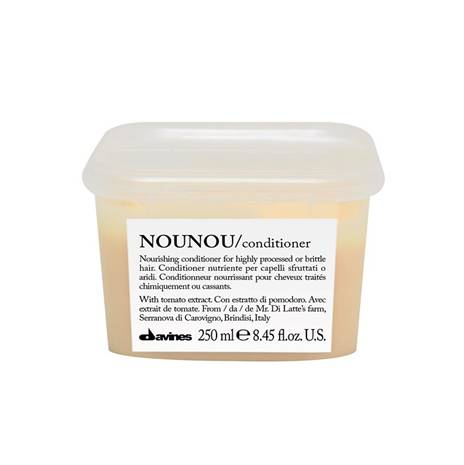 Davines NOUNOU Nourishing Conditioner