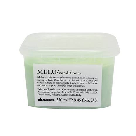 Davines MELU Anti-Breakage Conditioner