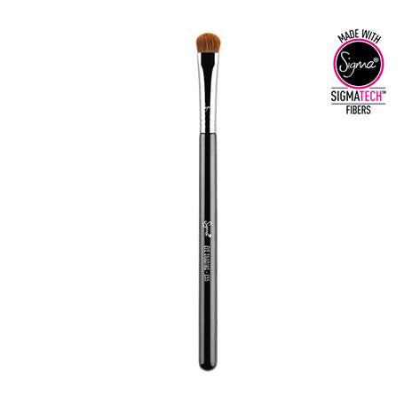 Sigma Beauty E55 - Eye Shading