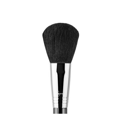 Sigma Beauty F30 - Large Powder