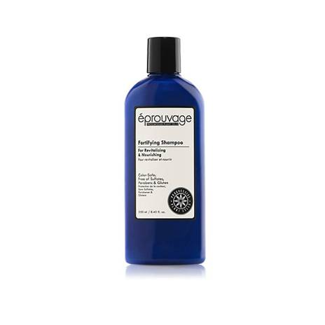 Eprovage Fortifying Shampoo
