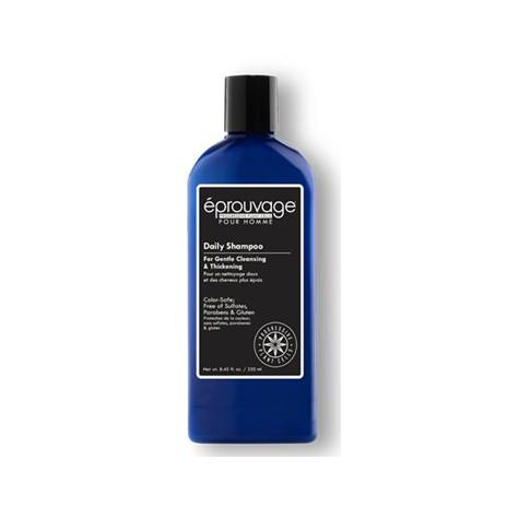 Eprovage Men's Daily Shampoo
