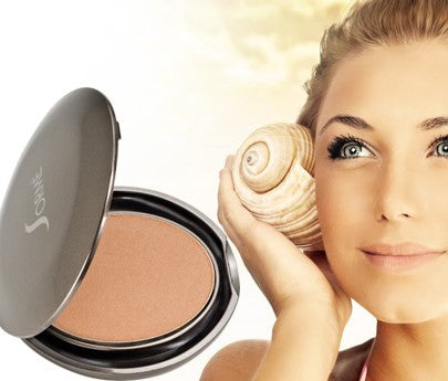 Sorme Believable Bronzer