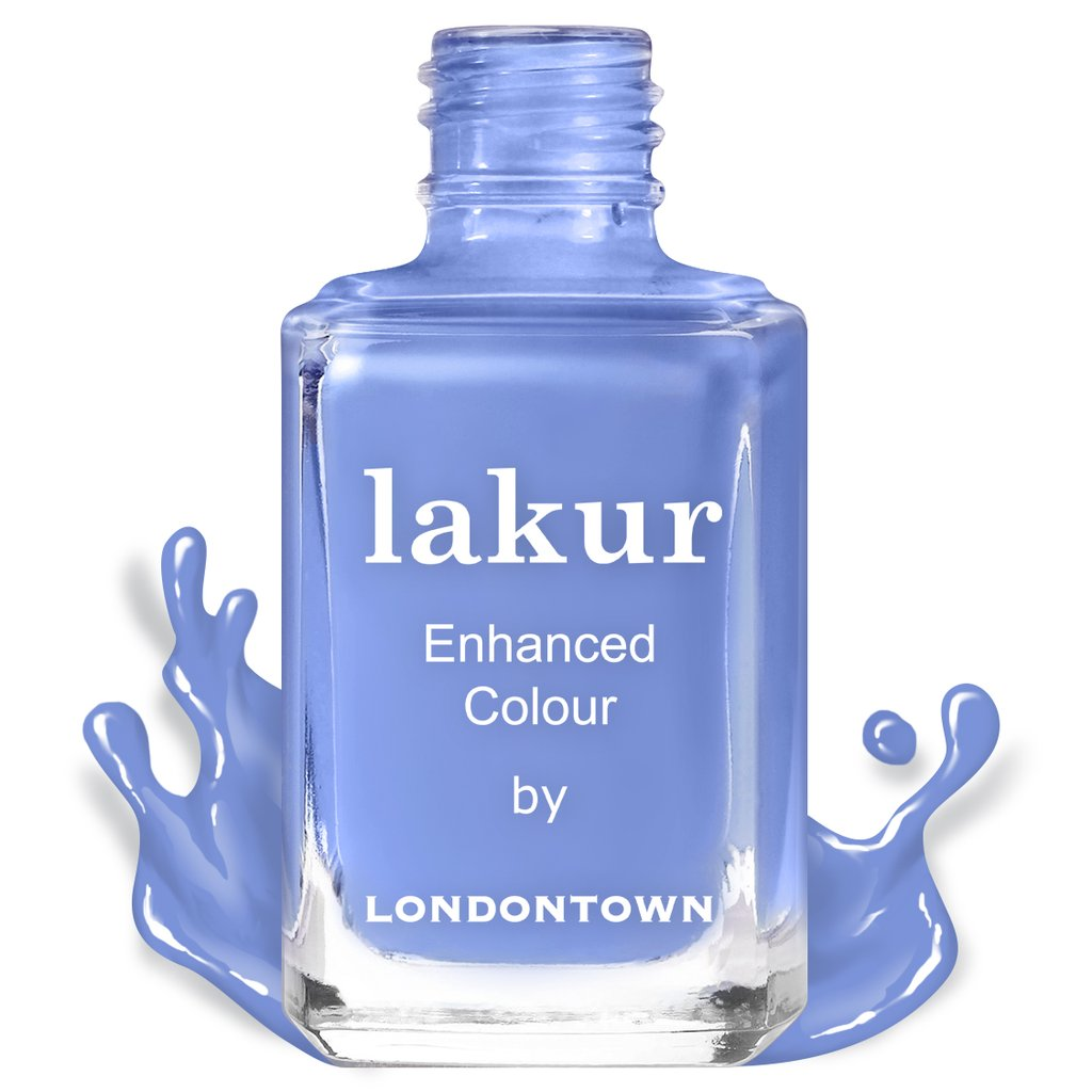 Londontown Lakur Nail Color