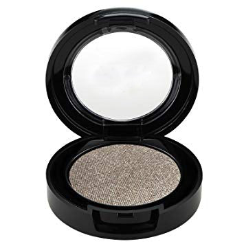 GBS Mineral Eye Shadow