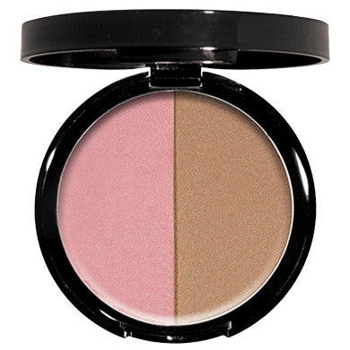 GBS Contour Powder Duo