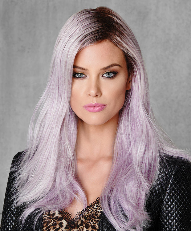 Hairdo Lilac Frost Wig