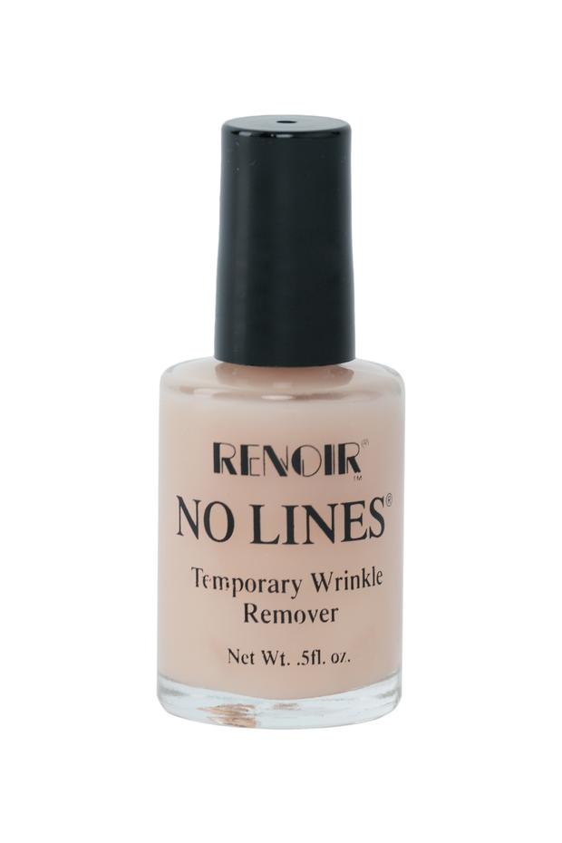 Boyd's No Lines Temporary Wrinkle Remover