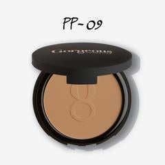 Gorgeous Cosmetics Powder Perfect