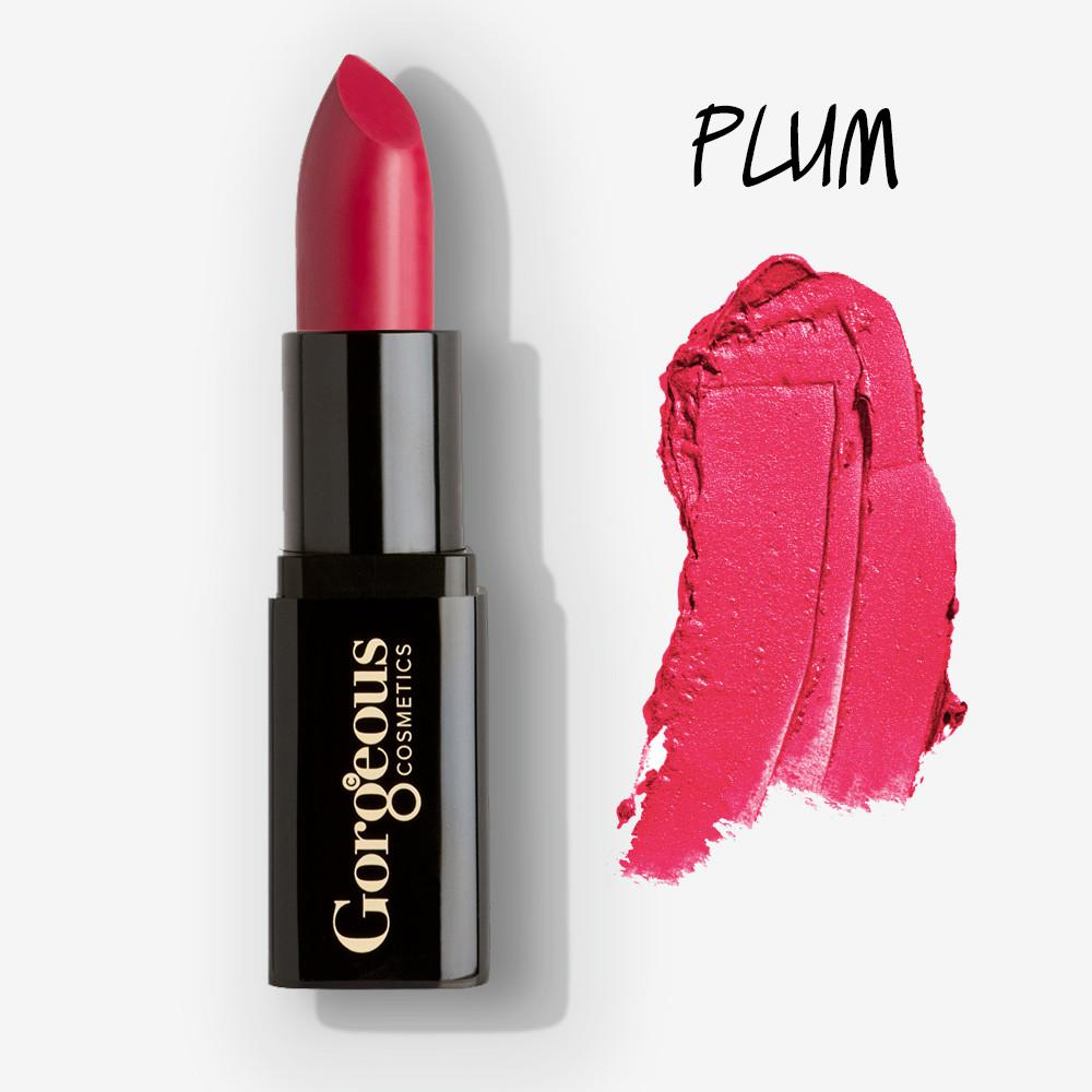 Gorgeous Cosmetics Lipstick