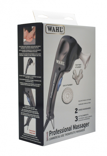 Wahl Professional Massager